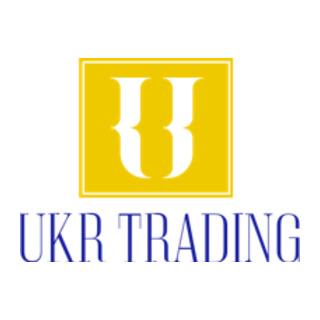 UKR Shipping